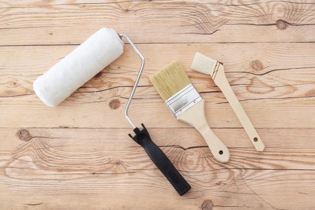 「外壁・シーリング」のメンテナンス費用を安くするコツ|メーカーの保証年数で品質を見極める方法