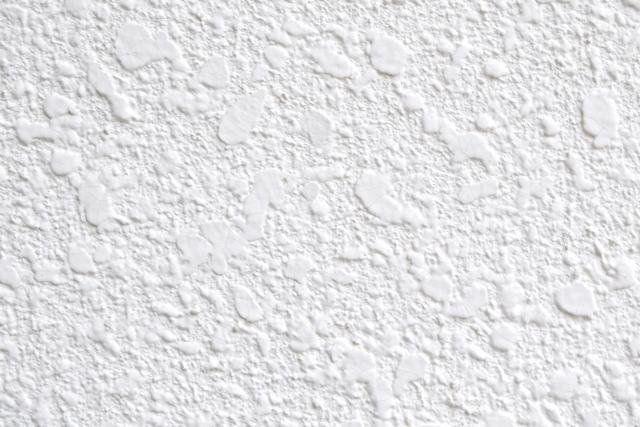 メンテナンス費用はかかるがデザインで選ばれるモルタル塗りの壁