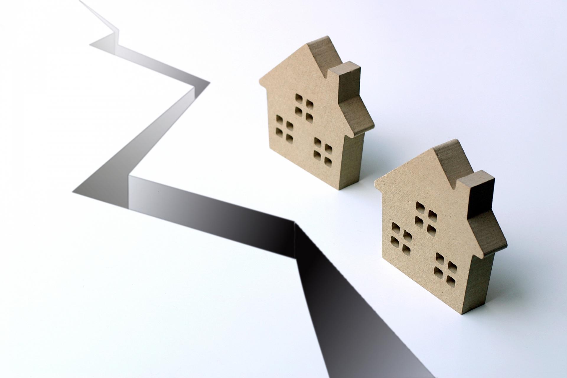 リフォームで優先すべきは、地震対策とヒートショック対策