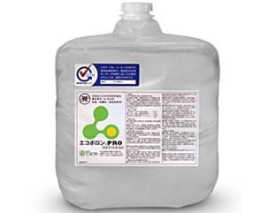 ホウ酸系防蟻剤