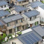 第三者機関の試験で選ばれた太陽光発電システム推奨メーカー一覧|太陽光パネル・パワーコンディショナーの選び方【メンテナンス性能③】