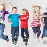 朗らかで賢い子どもが育つ間取り4カ条|子供の安全を守る間取りとは?【良い間取りの共通点④】