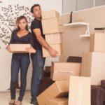 生活感のない家を作るための「収納」基本ルール5選|収納の失敗パターンとは?【良い間取りの共通点②】