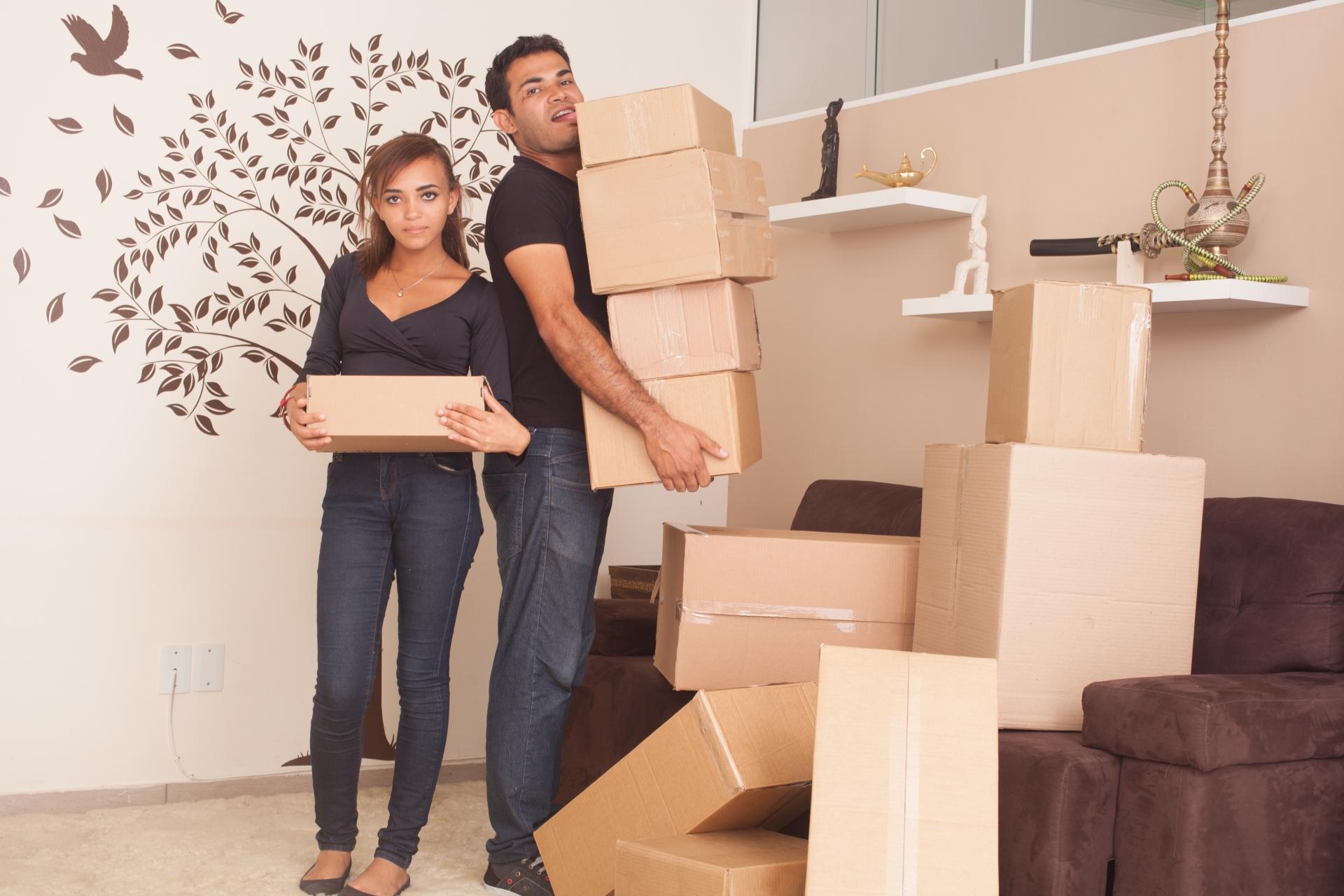 「生活感のない家」を作るための収納基本ルール5選|収納の失敗パターンとは?