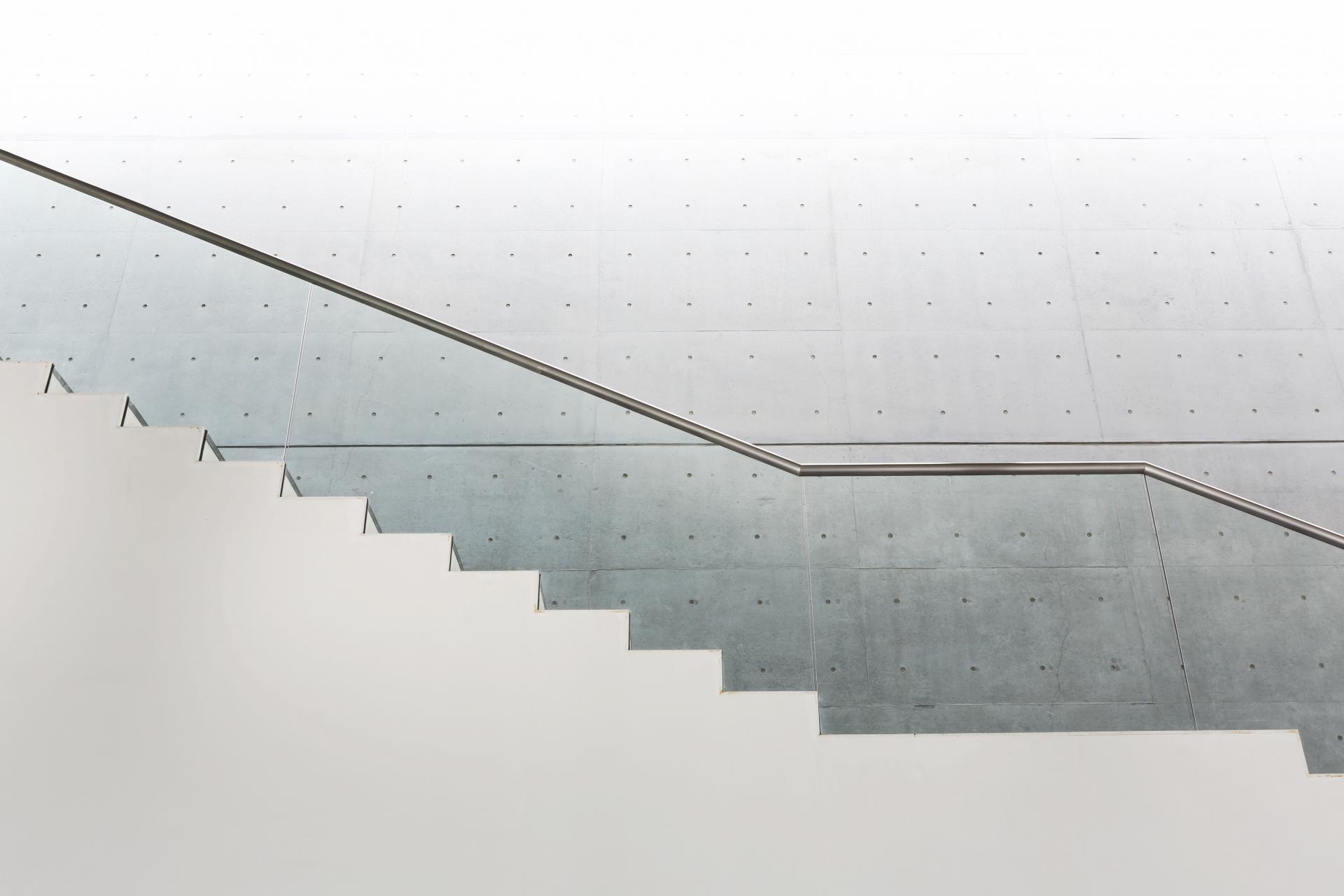 なるべく階段を昇り降りしない、平屋のような「1階完結型の間取り」を理想とする