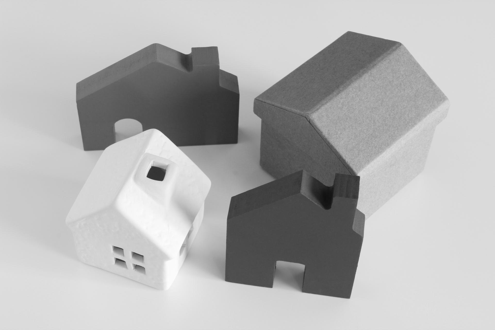 住環境が悪い持ち家はオワコン。窓・断熱・気密・換気は最低限揃えるように。
