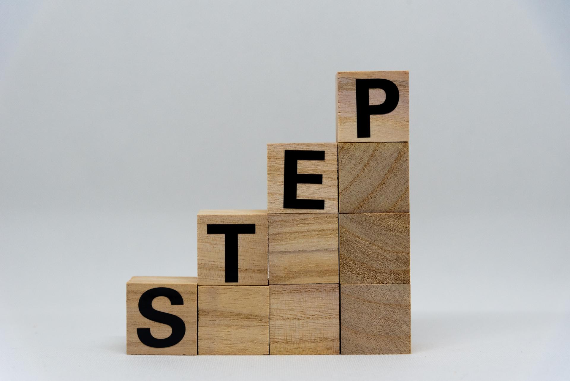 家を建てる前に行う家計改善3STEP