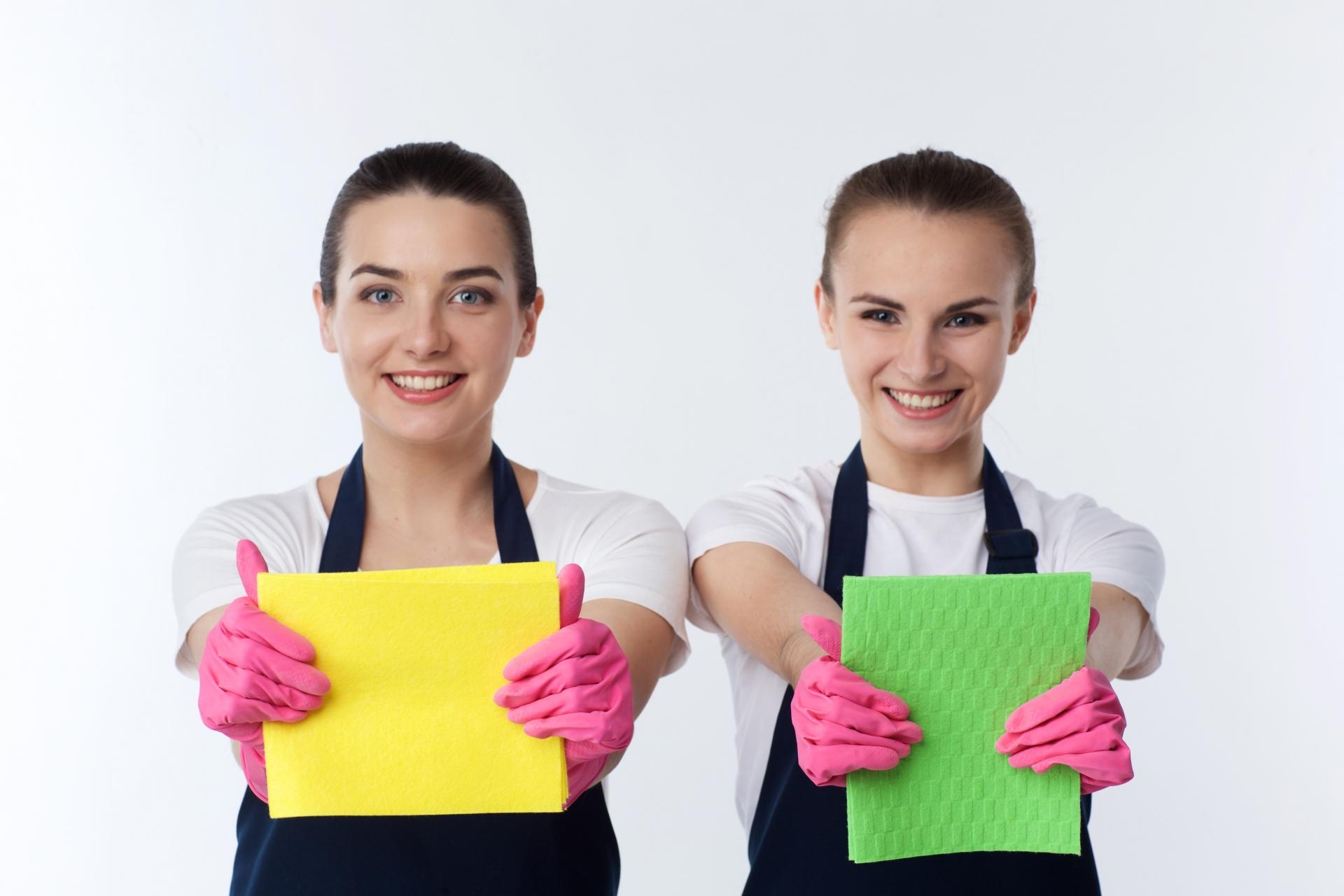 「家事が楽になる」間取り5つのポイント|最も効率的な洗濯物干し動線とは!?