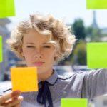 住宅会社の「性能」を見極める方法|11のチェックポイントを完全網羅【住宅会社を比較検討する方法③】