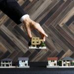 後悔しない住宅会社の選び方<完全保存版>|契約までの5つのSTEPを公開【住宅会社を比較検討する方法②】