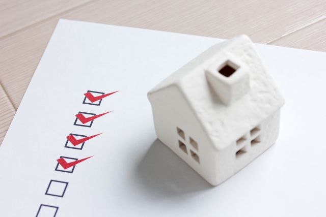 住宅会社の「標準仕様」を見極める方法|「せやま標準仕様」19項目を徹底解説